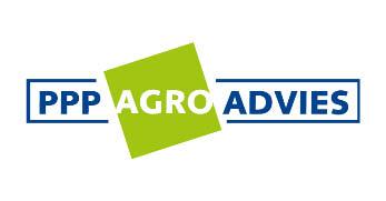 PPP-Agro Advies