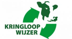 kringloopwijzer logo