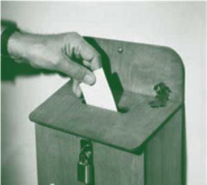 Ideeenbox Proeftuin