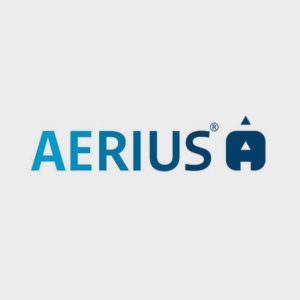 aerius-logo