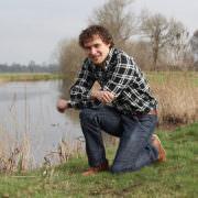 Tim van Noord